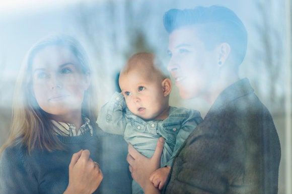 LGBT_family
