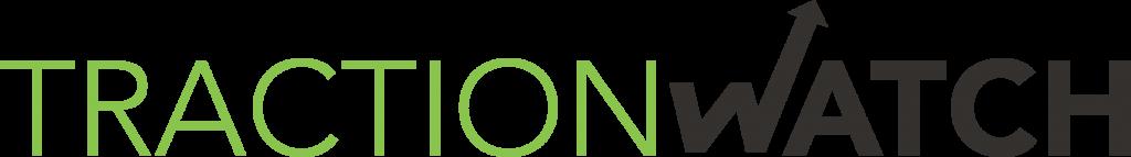 traction logo 1024x143