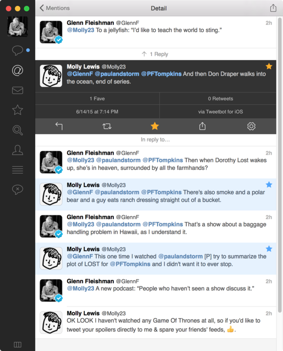 tweetbot 2 threaded conversations