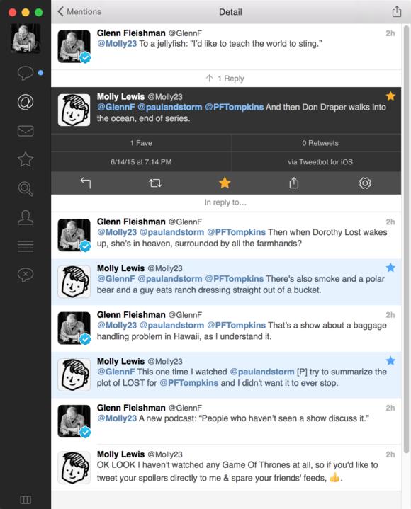 tweetbot 2 threaded conversations