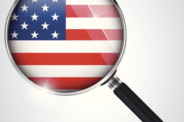 us surveillance spy ts