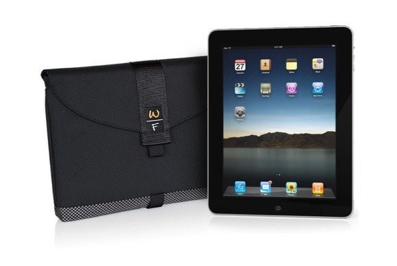 waterfield sleevecase ipad