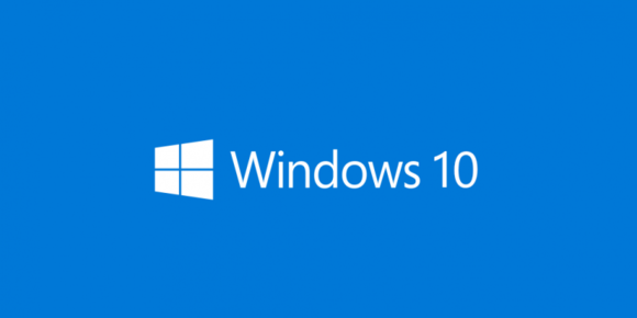 Windows 10 Gets Its First Set Of Security Patches Pcworld