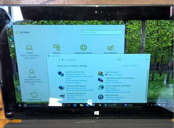 windows 10 settings control panel edit 2