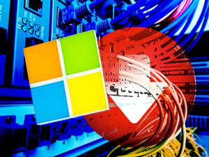Review: Microsoft Windows Server 2016 steps up security, cloud support