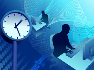 How CIOs can create the IT workforce of the future