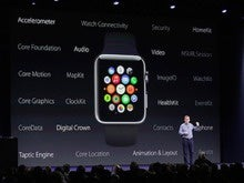 Apple Watch sales down 90% from opening week, report says