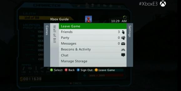 xbox one compatbility 1