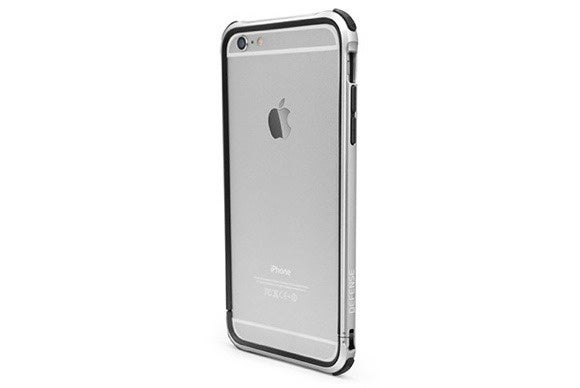 xdoria defensegear iphone