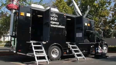 070115 cisco nerv truck
