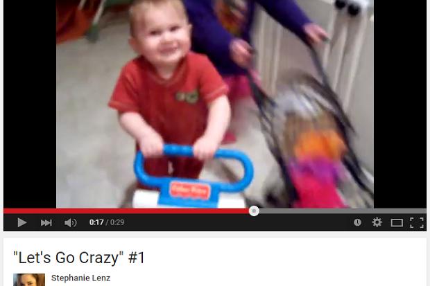 070715blog dancing baby video