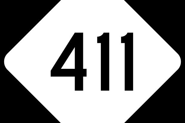072015bog 411 sign