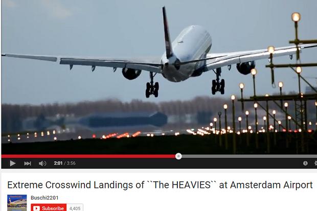 072715blog scarey landing screen grab
