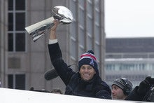 Yes! Tom Brady's 'Deflategate' suspension has a tech angle!