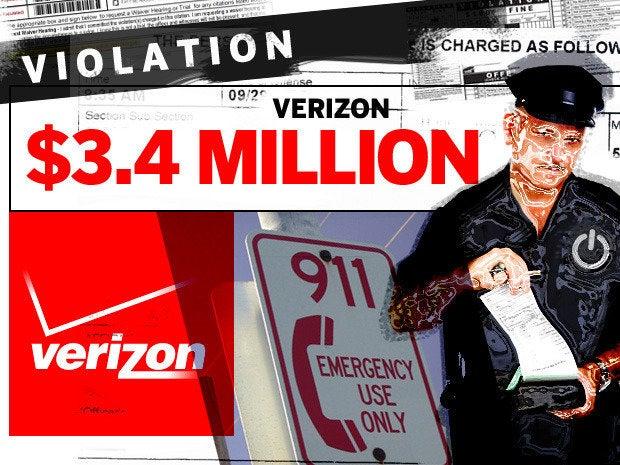 2015 tech companies fined fines 2