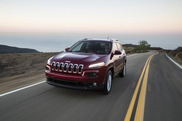 2015 jeep cherokee car hacking
