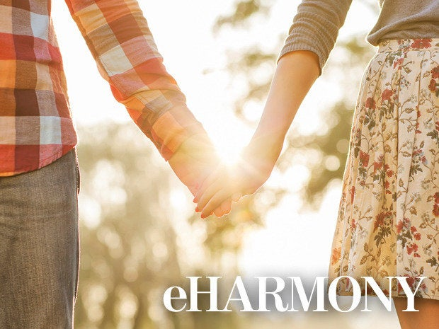 3 eharmony