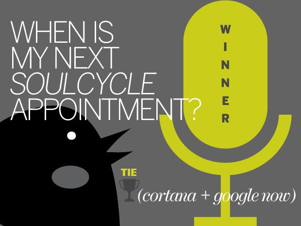 4 soulcycle