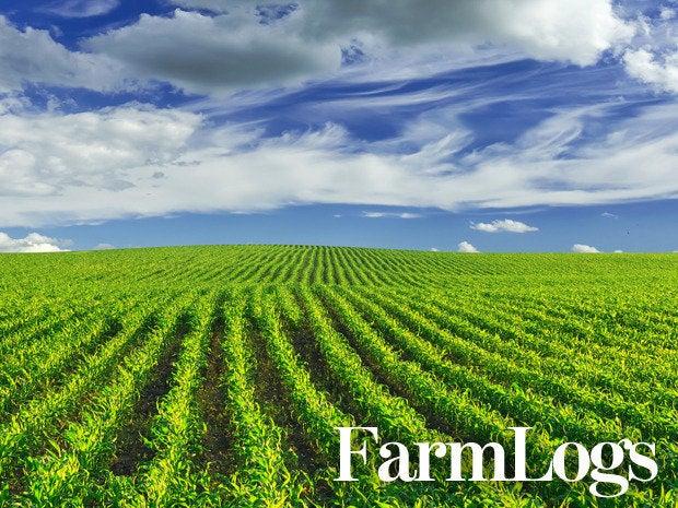 5 farmlogs