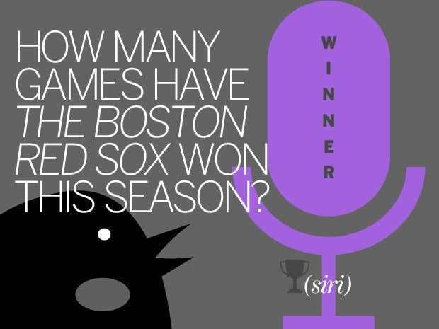 5 red sox