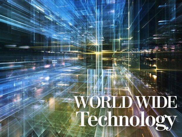7 world wide tech