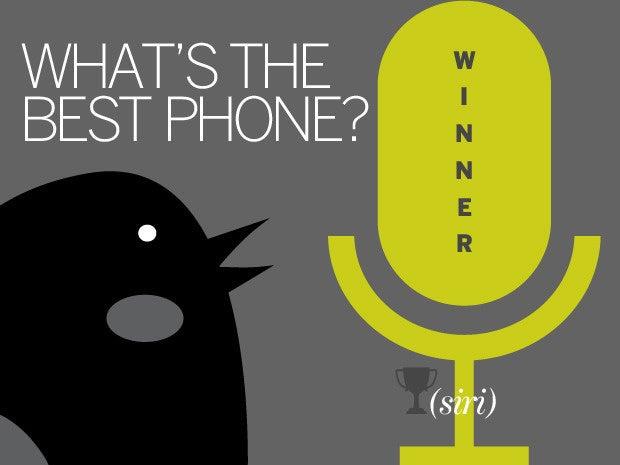9 best phone
