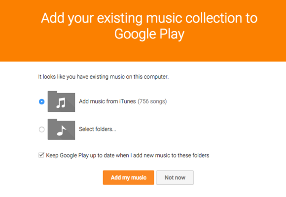 Five Google Play Music tips, tricks, and hidden features