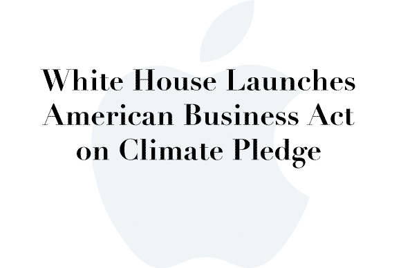 american business act