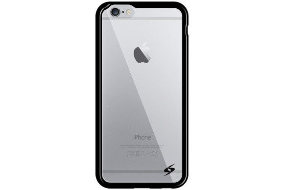amzer slimgrip iphone