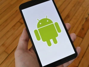 android dos donts primary