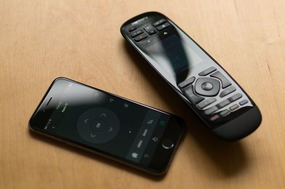 apple remote control 01