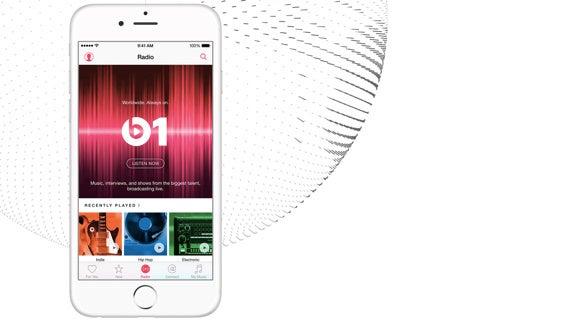 apple music beats1 580w