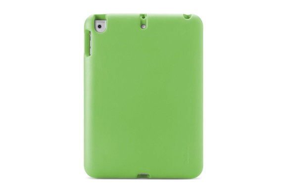 belkin airprotect ipad