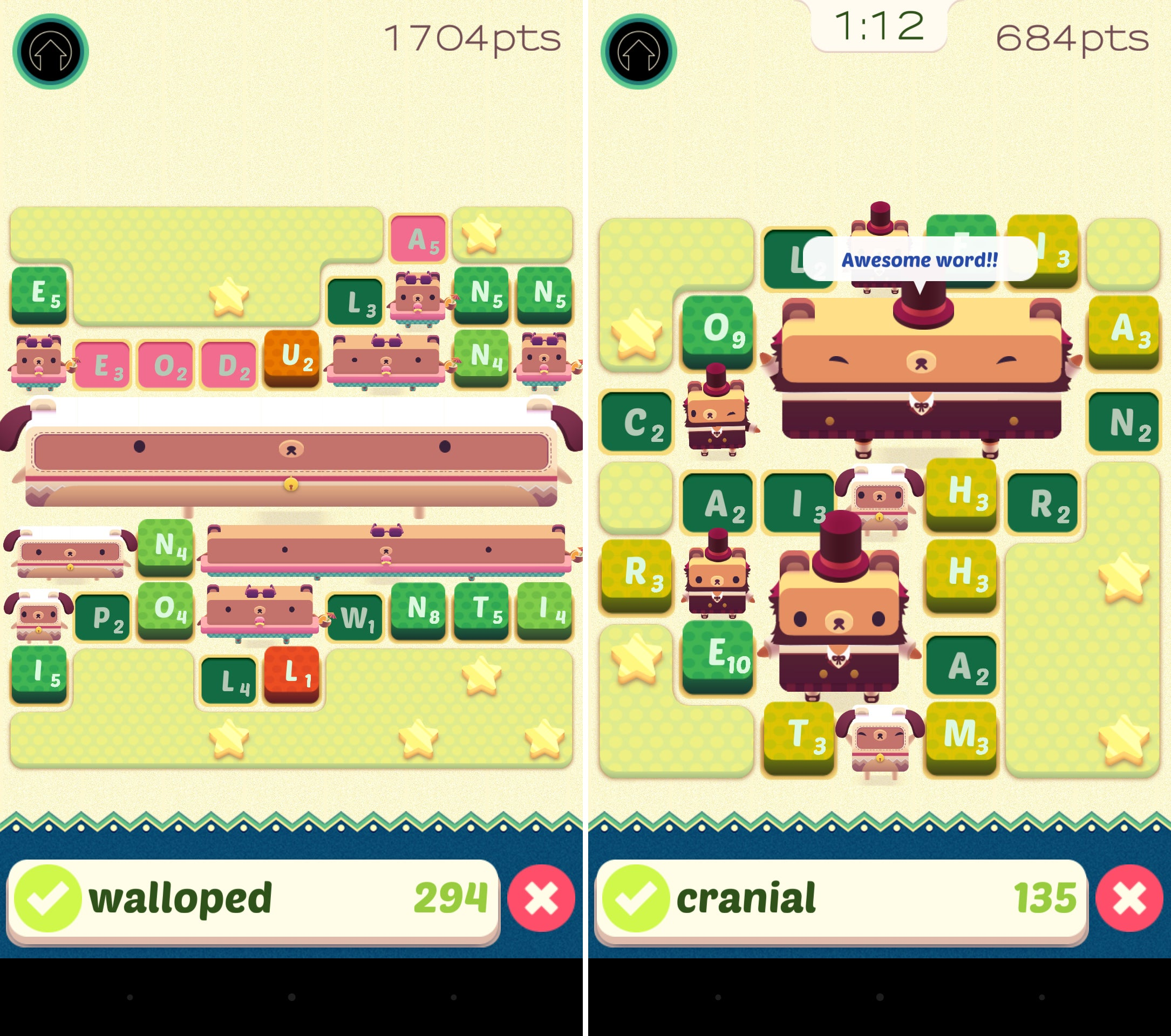 Puzzles Games: The Best Android Puzzle Games