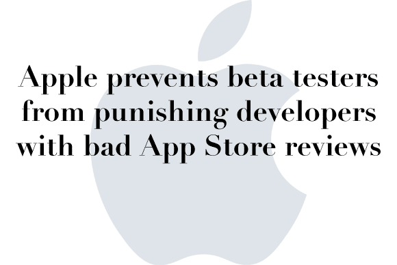 beta reviews