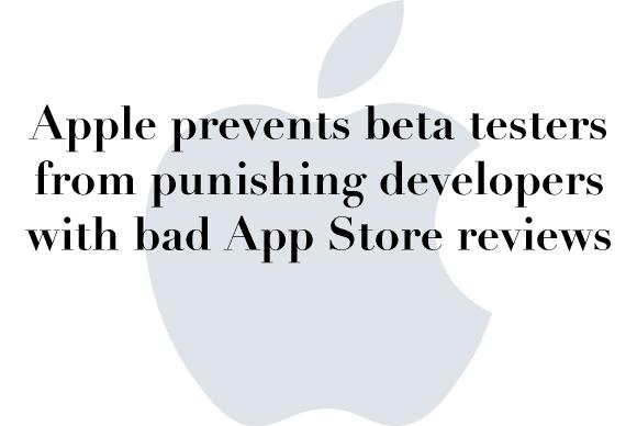 beta reviews