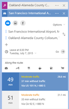 bing maps preview 4
