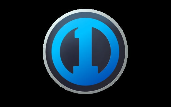 capture one mac icon