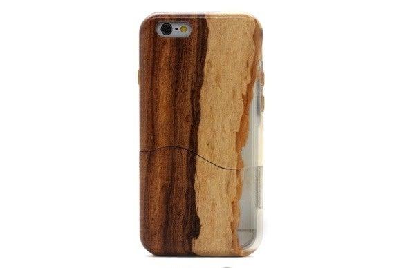 carved canadacreek iphone