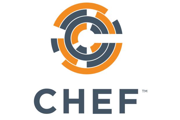 chef io website devops