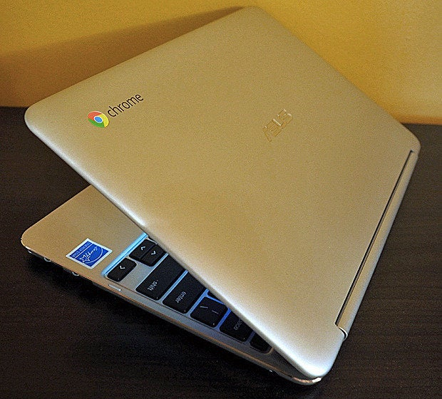 Chromebook Flip (1)