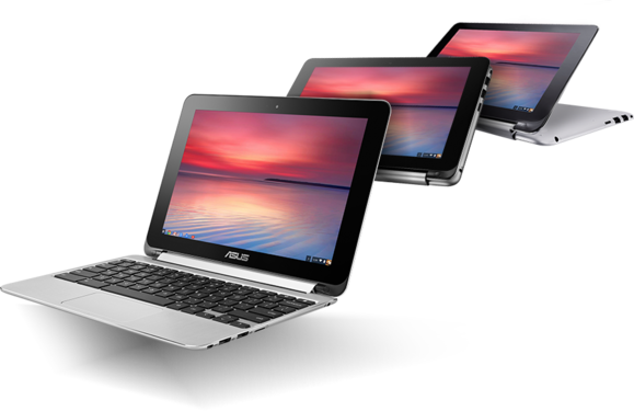 chromebookflip