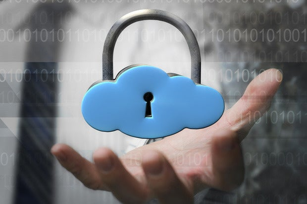 Palo Alto Networks extends security to the big 3 public clouds