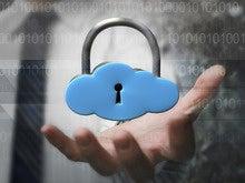 Leading to a secure cloud - panel discussion recording, slides & transcript (downloads)