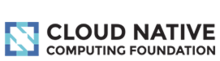 cncf logo