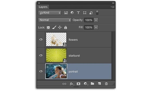 how to turn off indexed mode in photoshop