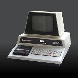 commodorepet1977