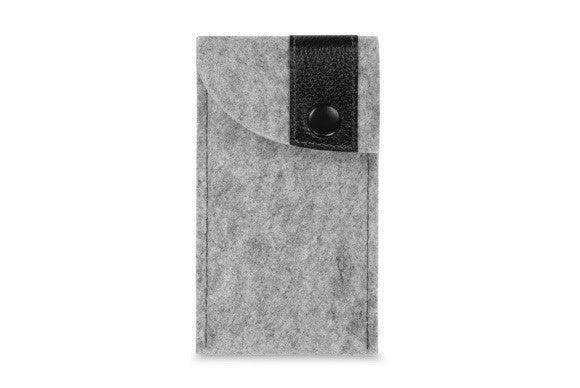 coverup sleeve iphone