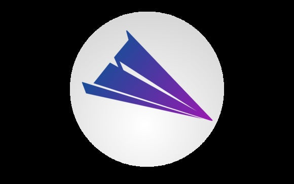 dart mac icon