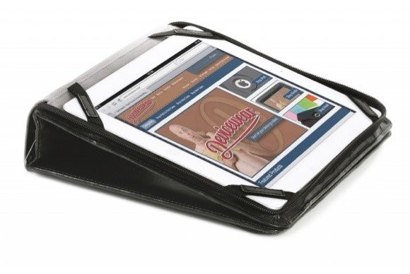 devicewear traveler ipad
